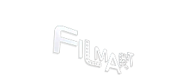 Filmart