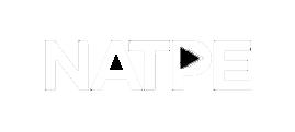 NATPE Market
