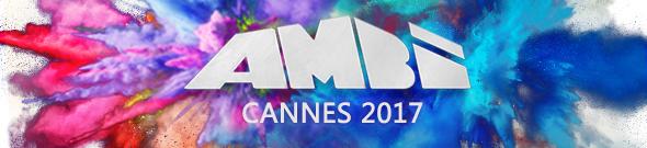 CANNES-2017-Header.jpg
