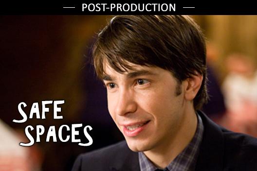 SafeSpaces_Post.jpg